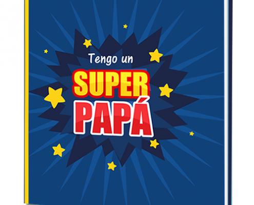 Libro-personalizado-papa